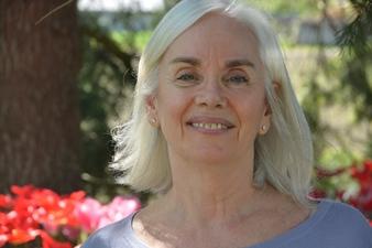 Patti Erlendson