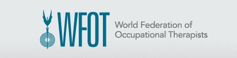 WFOT logo